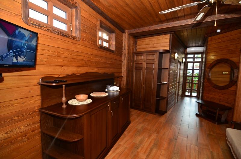 Испания барселона купить дом